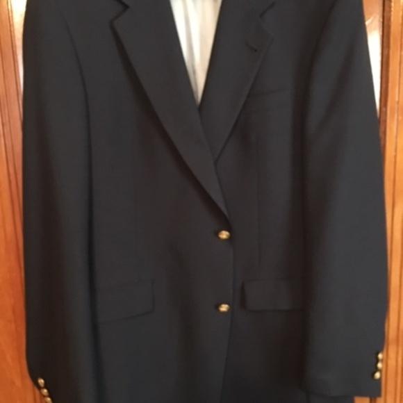 Dillard's Jack Nicklaus Other - Jack Nicklaus Men's Blazer Sport Coat